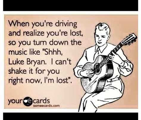 Bryan Meme - 13 best images about luke bryan memes on pinterest funny