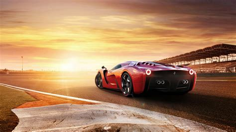 car wallpaper 2560x1440 2560x1440 458 concept car 1440p resolution hd 4k