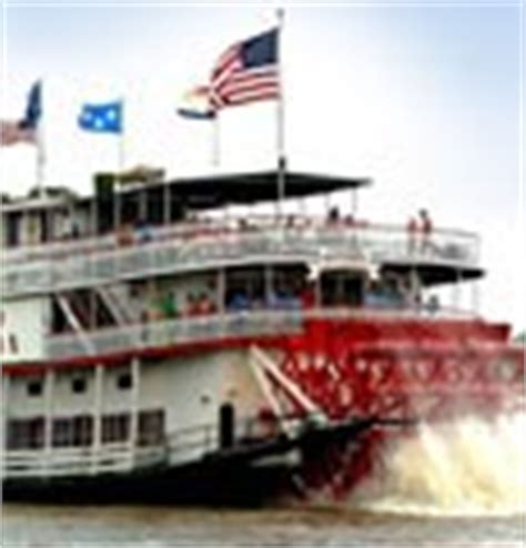 steamboat natchez coupon things to do your bucket list overfloweth experience