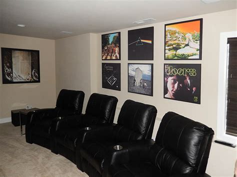 home theater design concepts nashville 28 images home