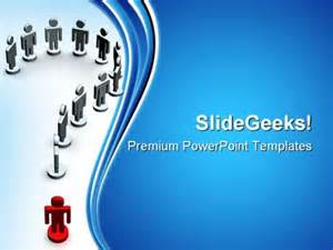 leadership powerpoint templates teamwork solution leadership powerpoint themes and