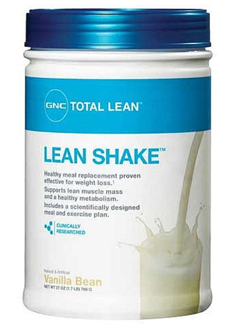 Best Detox System Gnc by Gnc Lean 25 Weight Loss Plan 4x4radio Ru
