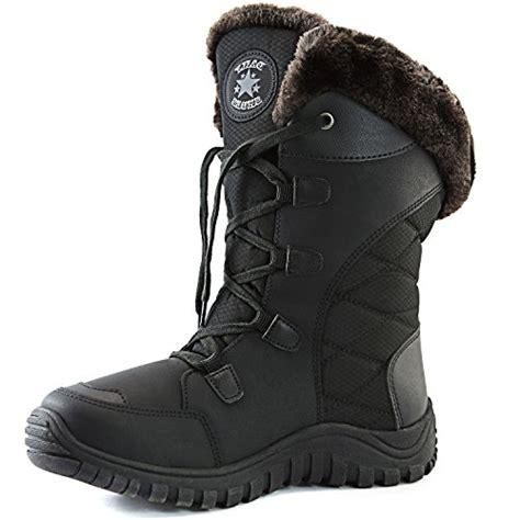vegan winter boots womens vegan winter boots top brands buying guide