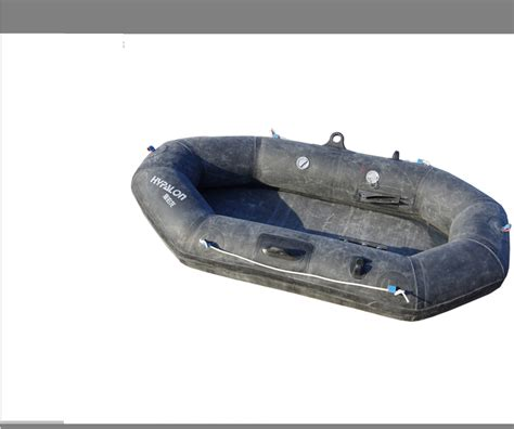 military rubber boat inflatable boat kayak fishing boat drifting boat military