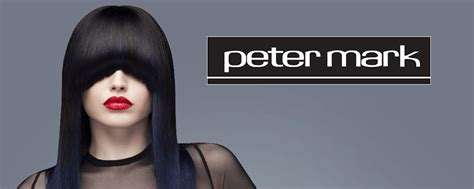 free haircut dublin peter mark hairdressing jobs the most famous name in irish