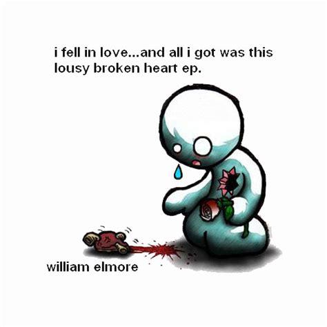 Broken Heart Meme - sad and broken heart quotes meme vuzpix 561104 on wookmark
