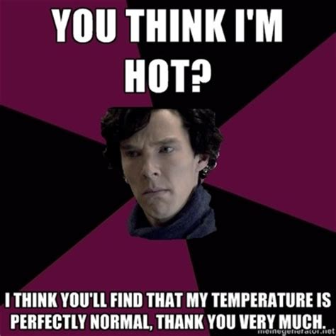 Sherlock Meme - funny sherlock pagina 154 forum sherlock itasa la