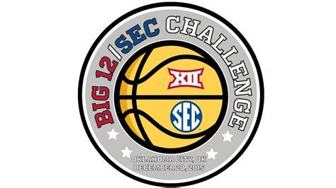 sec section 12 big 12 sec women s basketball challenge