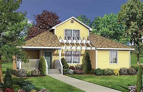 jim walter homes house plans jim walters homes plantation exterior home floor plans
