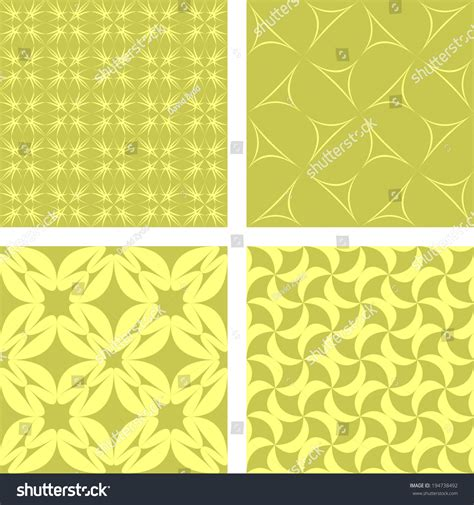kevinandamanda yellow pattern paper jpg yellow seamless pattern background set jpg version stock