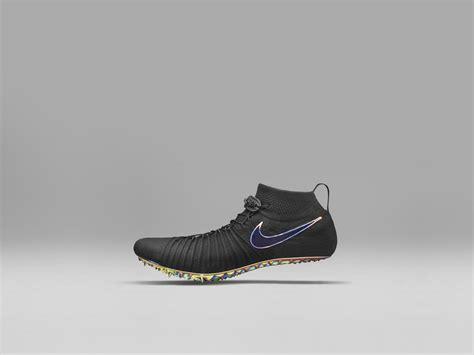 Sepatu Variable Shoes Black nike news nike zoom superfly flyknit