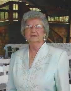 obituary for gaynelle haynie johnson hurley