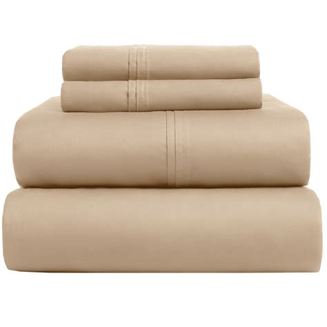 buy perfect touch 625 thread count egyptian cotton queen welspun perfect touch sheet set 625 tc king 143mg