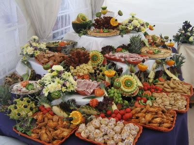 buffets for weddings buffet style 35th birthday afternoon tea ideas wedding buffets buffet and royal