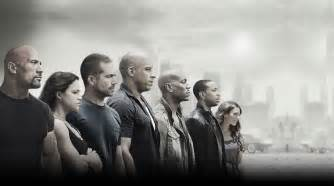 Watch the fast and the furious 4 free autos weblog