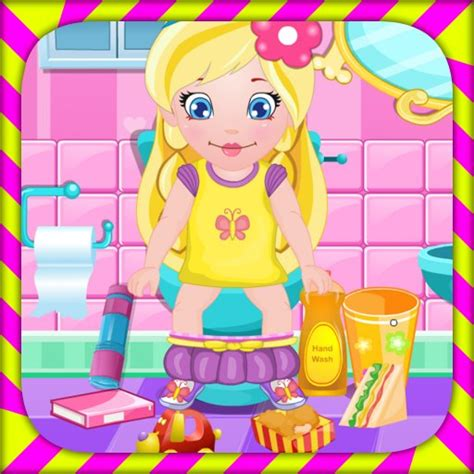 Mgo Gift Card - amazon com polly potty train appstore for android