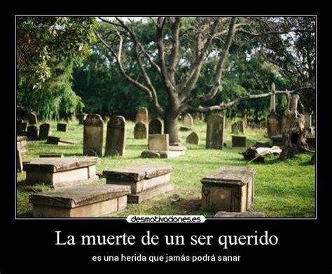 imagenes de tristeza por perdida de un ser querido imagenes por la muerte de un ser querido con frases la