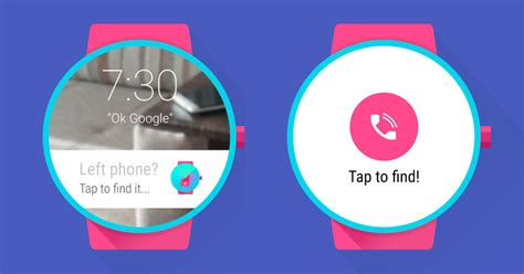 find my app for android top 10 android wear apps 2016