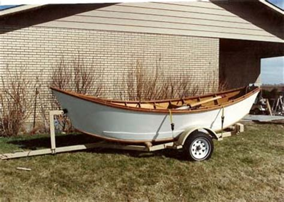 hyde drift boat history history hyde drift boats
