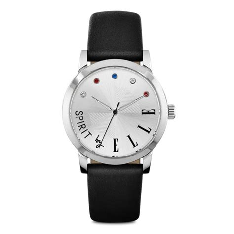 Harga Jam Tangan Tissot Lelaki jam tangan lelaki terbaru jam simbok