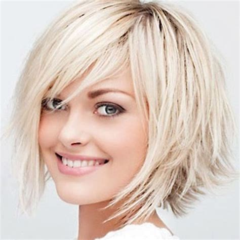 thin fine hairstyles for 2014 short haircuts for fine limp hair 2013 short hairstyle 2013