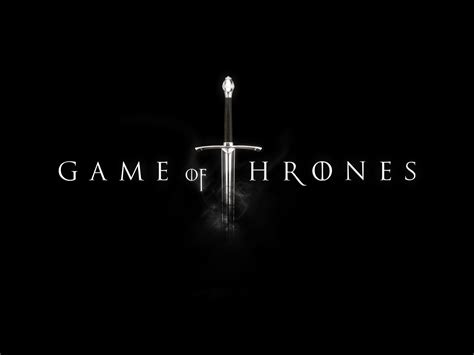 game of thrones wallpaper game of thrones hd wallpapers wallpaper202