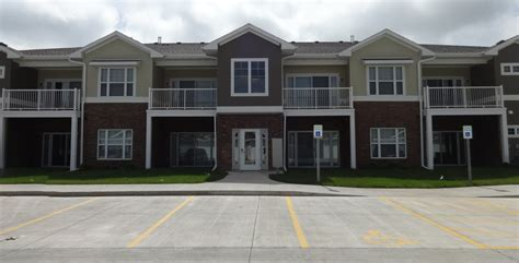 3 bedroom apartments in iowa city the overlook iowa city ia apartment finder