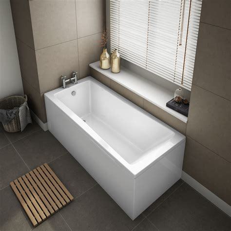 bathrooms in kent kent single ended bath now available at victorian