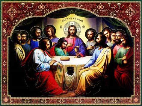 imagenes religiosas online antigo imagens religiosas vender por atacado antigo