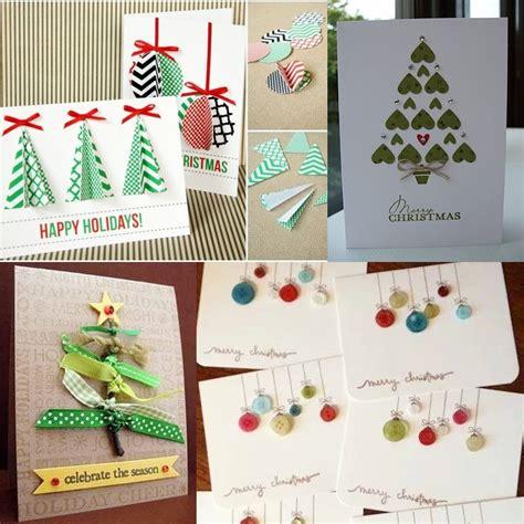 imagenes navideñas pinterest intercambio de navidad handlovebox merbo events
