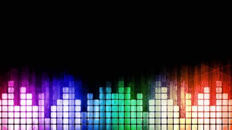 Techno Musik fresh soft techno 1080p