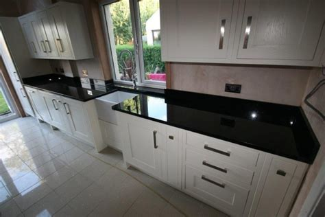 Quartz, Granite & Marble Worktops & Countertops