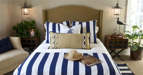 blue  white costal decor idesignarch interior