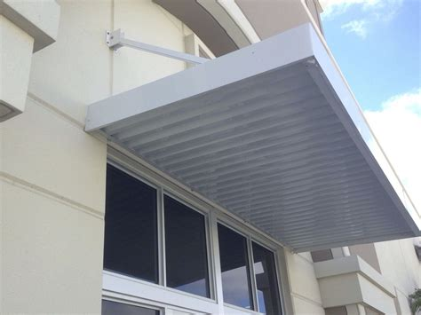 business awning prices commercial awning prices 28 images commercial steel