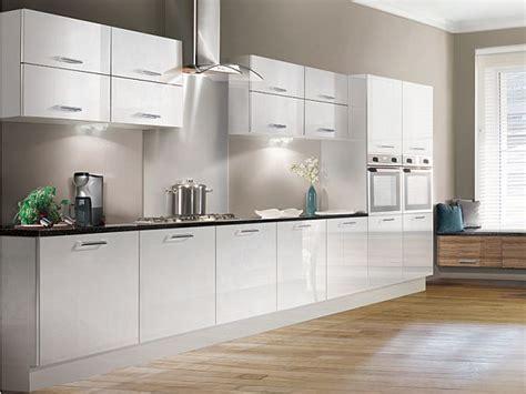 lade da salotto moderne modeli sodobnih in modernih kuhinj prilagodite vašo