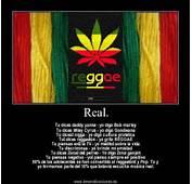 Imagenes Rastafaris