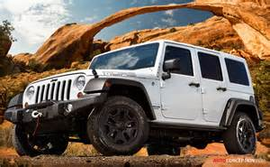 jeep brand introduces grand trailhawk and