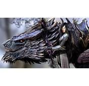 Black Dragon Fantasy Exclusive HD Wallpapers 4275
