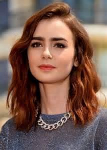 Light brown auburn hair 50 best auburn hair color ideas herinterest