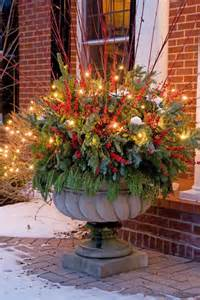 Cool outdoor d 233 cor ideas with christmas lights interior decorating