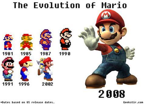 Mario Bros 29 161 29 a 241 os con mario bros el gancho