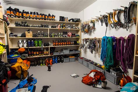 gear room eiger n couturier couloir encore une fois a busy few weeks european climbs alpine