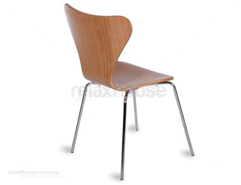 jacobsen series 7 chair reproduction