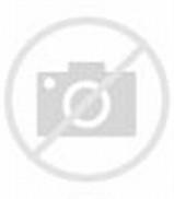 Petticoat Cartoons http://daphnesecretgarden.deviantart.com/art ...