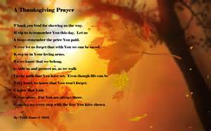 <strong>Thanksgiving</strong>+prayer.png