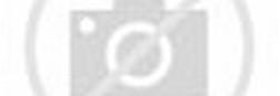 Graffiti Gustavo