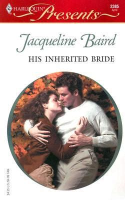 Jacqueline Baird Bought By The Tycoon his inherited by jacqueline baird fictiondb