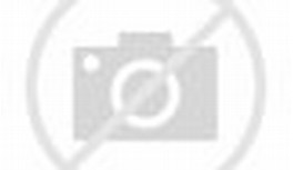 Kumpulan Foto EL CLASICO
