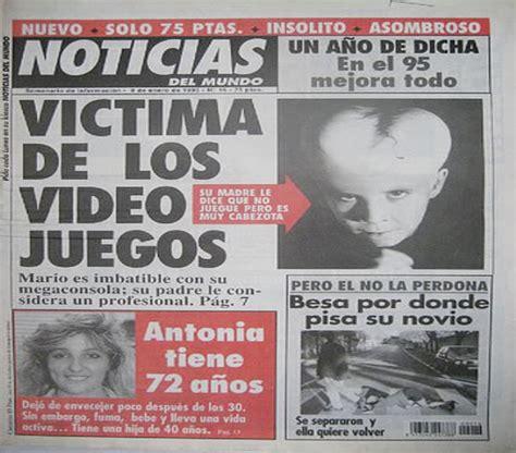 Comentarios De Noticias Y Articulos Educaci 243 N Contra Quot News Quot Y Posverdades En Tiempo De Incertidumbres Nobbot