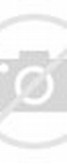 Labels: Doa , Doa Majlis Perkahwinan